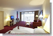 Mercure Chateau Hotel in Berlin-Charlottenburg